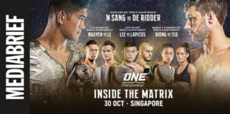 image-'ONE_-INSIDE-THE-MATRIX-from-Singapore-on-Hotstar-Star-Sports-mediabrief.jpg