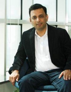 image-Gautam-Thakkar-Star Sports-MediaBrief