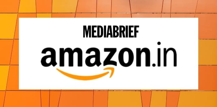 image-1-lakh-local-shops-kiranas-participate-in-Amazon-Indias-festival-sales-mediabrief.jpg