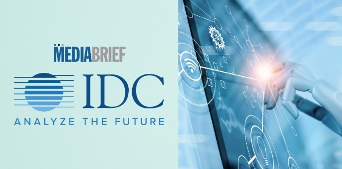 image-45-of-repetitive-work-tasks-will-be-automated-by-2022_-IDC-mediabrief.jpg