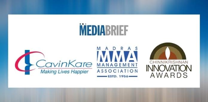 image-5-entrepreneurs-honored-with-CavinKare-MMA-Chinnikrishnan-Innovation-Award-mediabrief.jpg