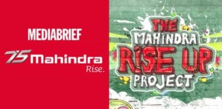 image-75-years-Mahindra-salutes-challenger-spirit-of-Indians-with-'Rise-Up-Challenge-mediabrief-1.jpg