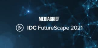 image-80-of-enterprises-to-adopt-cloud-centric-infrastructure-IDC-mediabrief.jpg