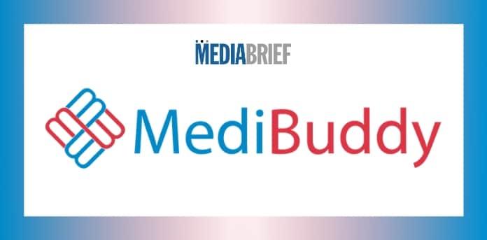 image-ABFRL-onboard-MediBuddy-for-COVID-testing-of-employees-mediabrief.jpg