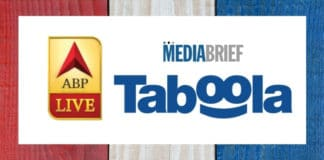 image-ABP-Live-partners-with-Taboola-mediabrief.jpg