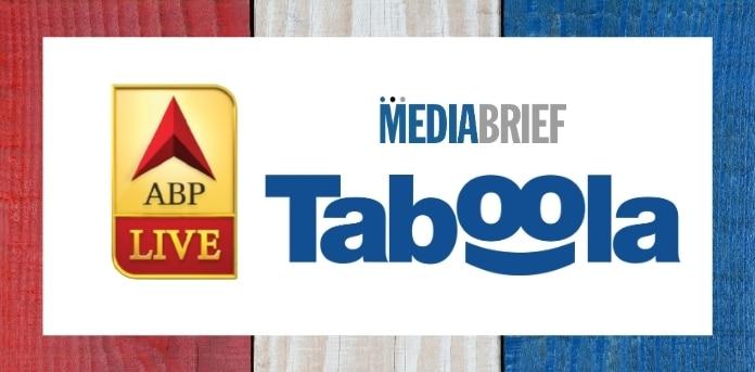 image-ABP-Live-partners-with-Taboola-mediabrief.jpg