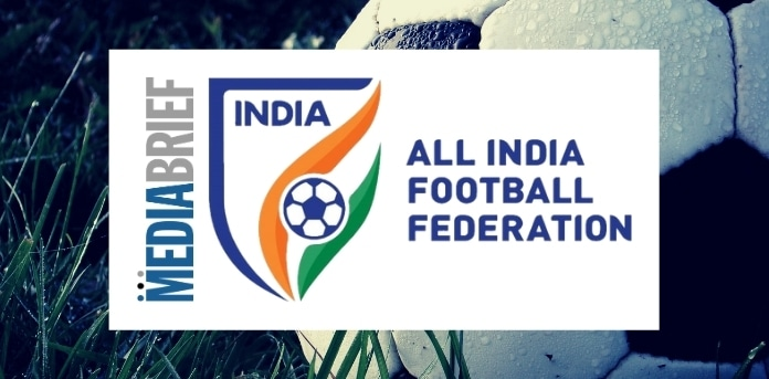 image-AIFF-unveils-new-motto-—-Indian-Football.-Forward-Together-mediabrief.jpg