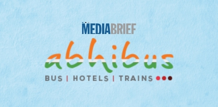 image-Abhibus-ties-up-with-Google-Pays-Go-India-Campaign-mediabrief.jpg