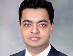 image-Abhinav-Joshi-Head-of-Research-CBRE-India-mediabrief.jpg