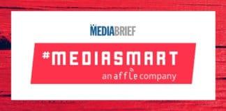 image-Affles-Mediasmart-launches-audience-targeting-on-CTV-mediabrief.jpg