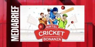 image-Airtel-NDTV-launch-Airtel-Cricket-Bonanza-mediabrief.jpg