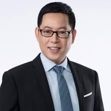 image-Alen-Wu-Vice-President-and-President-of-Global-Sales-OPPO-mediabrief.jpg