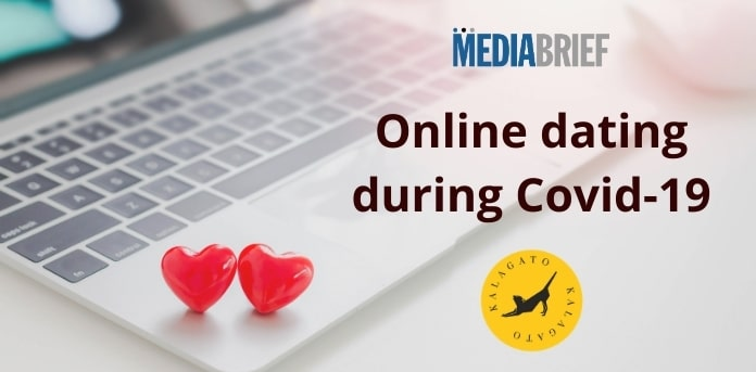 image-Aman-Kumar-KalaGato-online-dating-during-Covid-mediabrief-1.jpg