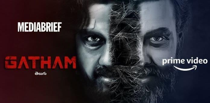 image-Amazon-Prime-Video-trailer-Telugu-thriller-Gatham-mediabrief.jpg
