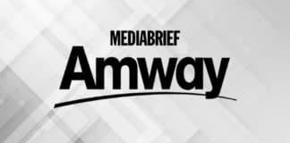 image-Amway-India-launches-project-Nari-Shakti-mediabrief.jpg