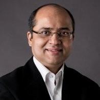 image-Anand-Gurnani-Vice-President-–-Digital-New-Media-Yash-Raj-Films-Pvt.-Ltd.-mediabrief-1.jpg
