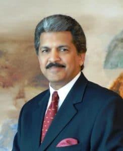image-Anand-Mahindra-Chairman-Mahindra-Group-MediaBrief.jpg