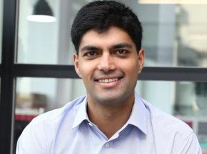 image-Anchit-Nayar-Chief-Marketing-Officer-Nykaa-Mediabrief.jpg