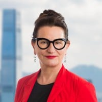 image-Angela-Mackay-Financial-Times-Managing-Director-in-Asia-Pacific-mediabrief.jpg