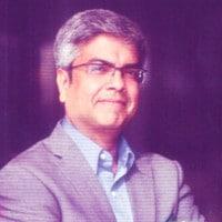 image-Anish-Sarkar-CEO-Sodexo-BRS-India-mediabrief.jpg