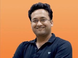 image-Ankush-Singla-Co-Founder-Coding-Ninjas-Captain-Coder-mediabrief.png