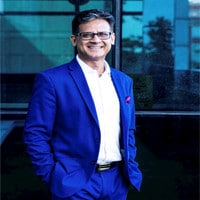 image-Anshu-Budhraja-CEO-Amway-India-mediabrief.jpg