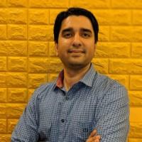 image-Anuj-Bhansali-Head-of-Risk-and-Fraud-Prevention-PhonePe-mediabrief.jpg