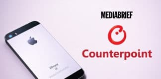 image-Apple-to-outperform-global-smartphone-market-in-2020_-Counterpoint-mediabrief.jpg