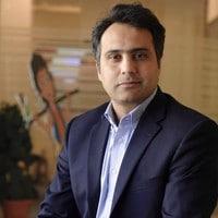 image-Arun-Thapar-President-Content-Communication-AETN-18-mediabrief.jpg