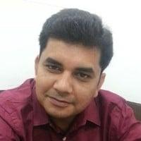 image-Aseem-Saxena-GM-Marketing-JK-Lakshmi-Cement-mediabrief.jpg