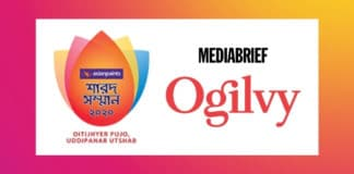 image-Asian-Paints-Ogilvy-celebrate-Durga-Puja-pujo-campaign-mediabrief.jpg