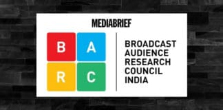image-BARC to pause publication of weekly ratings for news genres-mediabrief.jpg