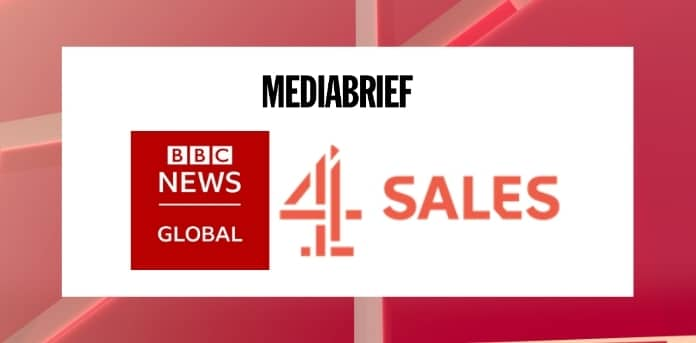 image-BBC-Global-News-Channel-4-to-offer-advertisers-access-UK-commercial-broadcast-marketplace-mediabrief.jpg