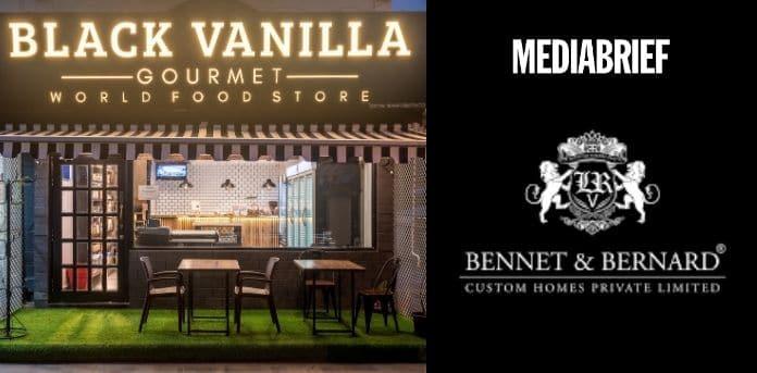 image-Bennet-Bernard-Group-forays-into-retail-segment-mediabrief.jpg