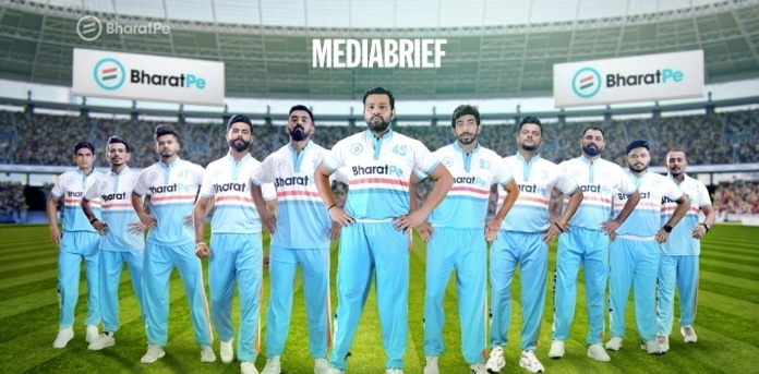 image-BharatPe-launches-brand-campaign-with-11-cricket-stars-mediabrief.jpg
