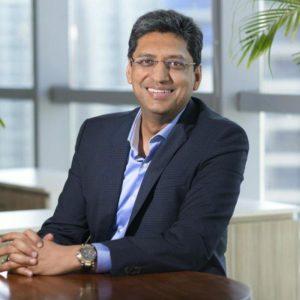 image-Bhavesh-Gupta-CEO-Paytm-Lending-mediabrief.jpg