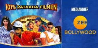 image-Bollywood-blockbuster-on-Zee-Bollywood-mediabrief.jpg