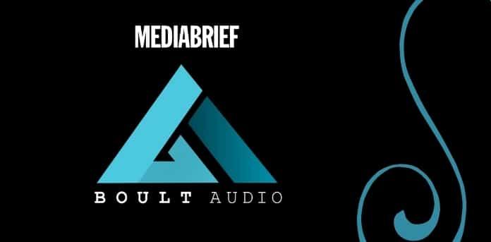 image-Boult-Audios-Diwali-extravaganza-offers-mediabrief.jpg