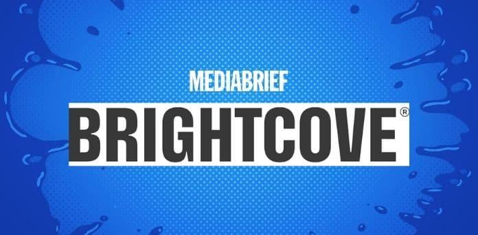 image-Brightcove-Inc-unveils-new-graphic-identity-positioning-mediabrief.jpg