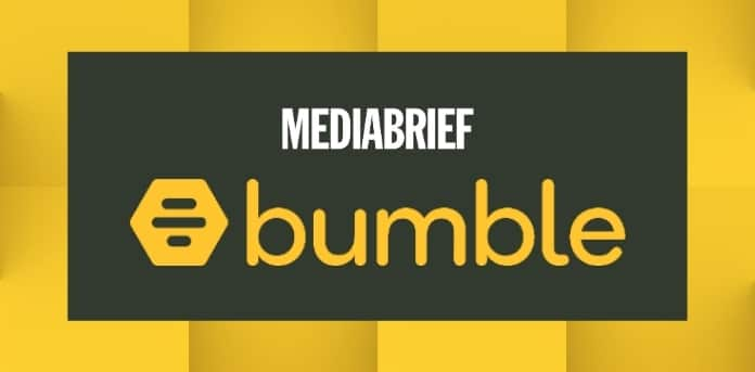image-Bumble-launches-podcast-series-Is-Romance-Dead_-MediaBrief.jpg
