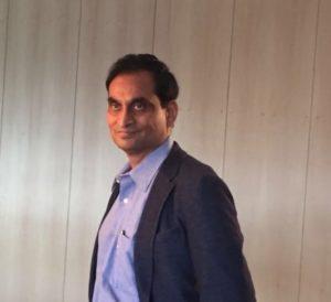 image-C-K-Ranganathan-Chairman-and-Managing-Director-CavinKare-Pvt-Ltd-mediabrief.jpg