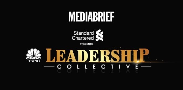 image-CNBC-TV18-Standard-Chartered-Bank-announces-the-2nd-edition-of-Leadership-Collective-mediabrief.jpg