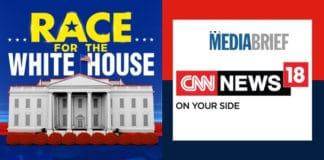 image-CNN-News18s-Race-for-the-White-House-mediabrief-1.jpg