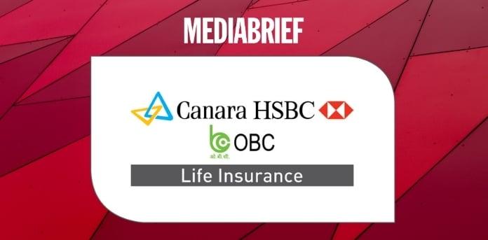 image-Canara-HSBC-OBC-Life-Insurance-Sanjay-Manjrekar-DependOnInsurance-campaign-MediaBrief.jpg