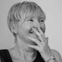 image-Catherine-Crockett-Head-of-Customer-Service-VXFIBER-mediabrief.jpg