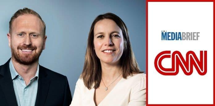 image-Cathy-Ibal-Rob-Bradley-lead-CNNICs-'Audience-First-strategy-mediabrief.jpg