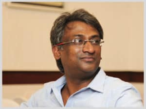 image-Chandramouli-CEO-Blue-Lotus-Communications-MediaBrief.jpg