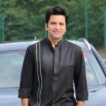 image-Chef-Kunal-Kapur-mediabrief.jpg