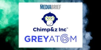 image-Chimpz-Inc-wins-creative-media-planning-mandate-for-GreyAtom-mediabrief.jpg