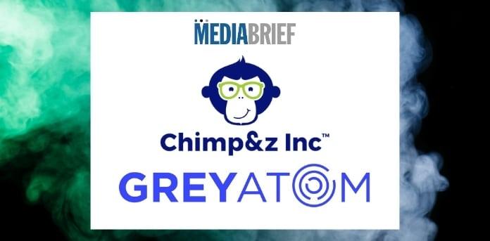 image-Chimpz-Inc-wins-creative-media-planning-mandate-for-GreyAtom-mediabrief.jpg